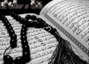 Koran002.jpg