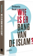 wie-is-er-bang-van-de-islam.jpg