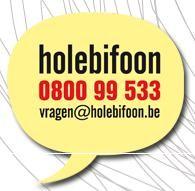 Holebifoon001.jpg
