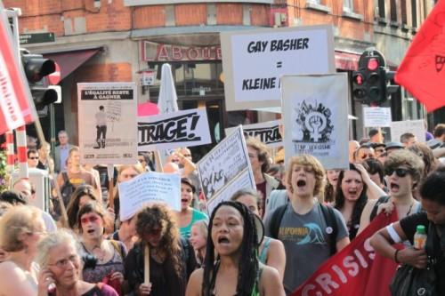 Slutwalk0007.jpg