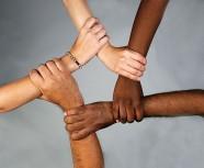 Interracial20110810.jpg