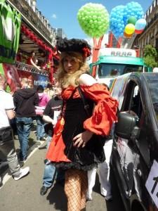 Pride2011_029.jpg