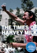 The Times of Harvey Milk001.jpg
