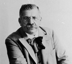 Magnus Hirschfeld001.jpg