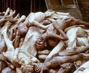 Holocaust20110227.jpg
