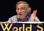 Salvador_Chomsky0001.jpg