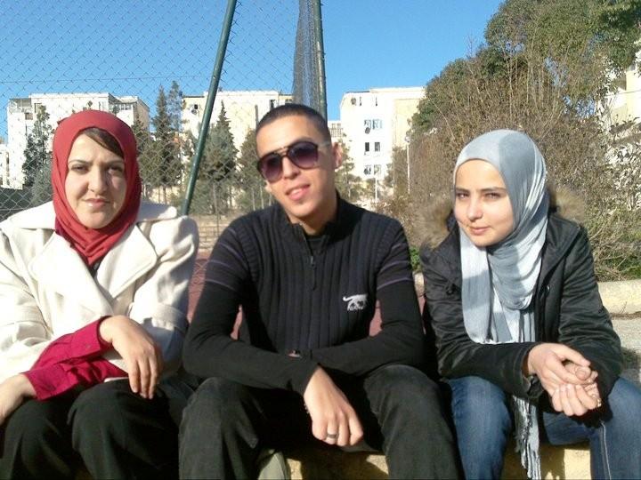 Europese Islam en homorechten_0001