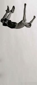 Stefano Giuliani001.jpg