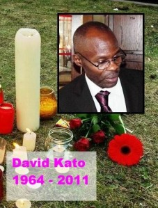 David Kato_rouw002.jpg