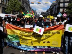 Pride2011_007.jpg