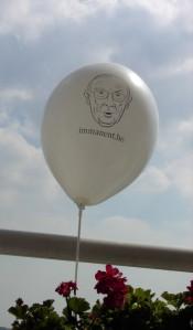 Ballon_jaaroverzicht001.jpg