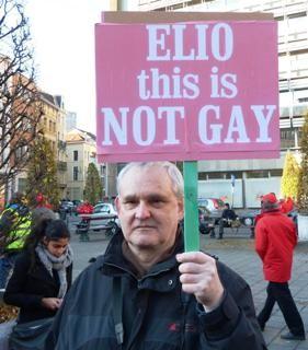 Elio_0001