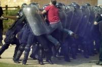 Egypt20110205.jpg