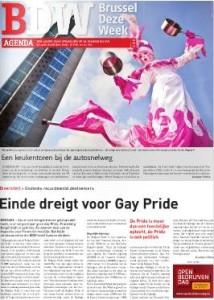 Einde_Pride_Brussel_a.jpg