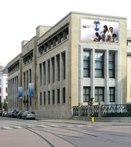 ITG_gebouw0001.jpg