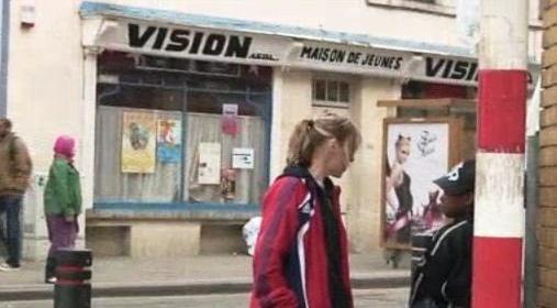 Vision_moslimjongeren_film_0001