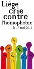 Liège crie contre l'homophobie_95 procent.jpg
