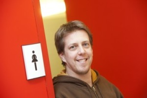 transgender,vrouwen