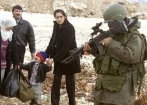 Gaza_confrontatie0002.jpg