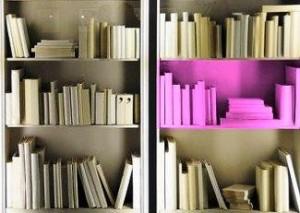 white-bookshelf_pink0001.jpg