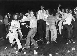 stonewall rioters_second night0001.jpg