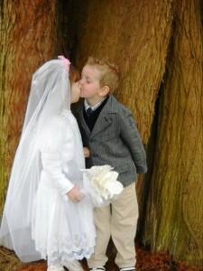 Kids_Huwelijk0001.jpg
