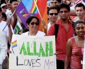 Allah loves me.jpg