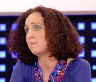 Naïma Charkaoui_0001