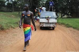 Oeganda Pride_2012_0010.jpg