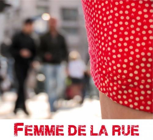 Femme de la Rue_0001.jpg