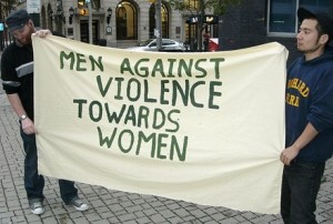 household_feminist_Men against violence.jpg