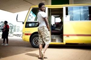 Oeganda Pride_2012_0005.jpg