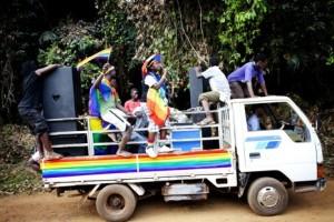 Oeganda Pride_2012_0003.jpg