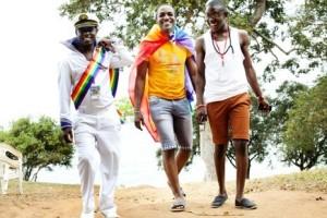 Oeganda Pride_2012_0004.jpg