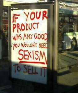 Household_Sexism to sell309396_.jpg