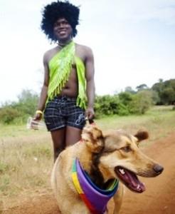 Oeganda Pride0001a.jpg