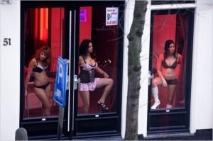 boerka_prostitutie0003.jpg