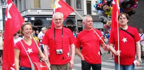 Rood&Roze_Antwerp Pride_181177_a.jpg