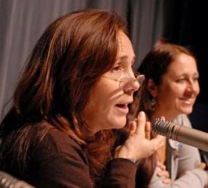 Rood&Roze_Mariela Castro_Manifiesta2012_267314_.jpg