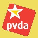 rood&Roze_pvda logo.jpg