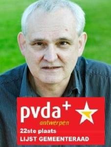 Foto_Yvan_Lijst Gemeenteraad2012a.jpg