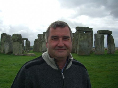 Aalst_Karim Van Overmeire_Stonehenge0001.jpg