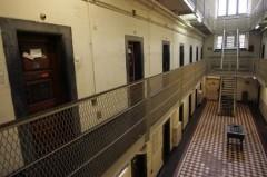 Seksuele migratie_gevangenis2.jpg