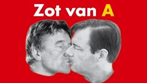 De Kus_Vlaams Belang_Zot van A.jpg