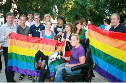Aalst_Actie tegen homofoob geweld0001.jpg