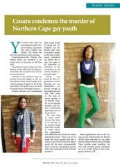 BBTK_cosatu_Gay Youth_0001.jpg