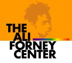 New York_Ali Forney_Logo_.jpg