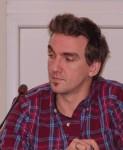 BBTK_aids_Kenny Van Quickenberghe0001.jpg