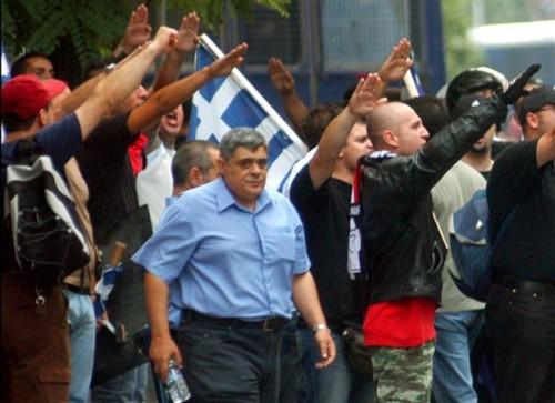 Griekenland_Golden-Dawn_2213172c.jpg