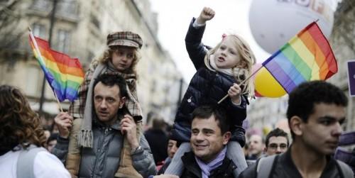 Homohuwelijk Parijs 16dec2012.jpg